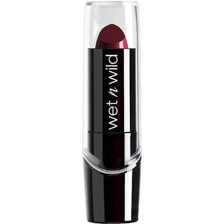 Wet n Wild Silk Finish Lip Stick, Blind Date Now $0.49 (Was $0.99)