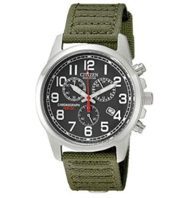 Citizen Watches AT0200-05E