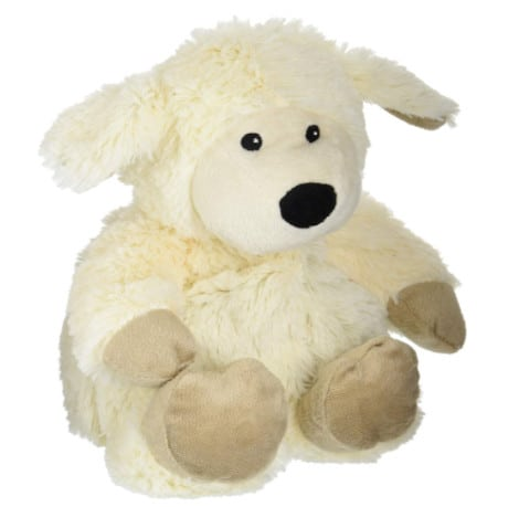 Warmies Microwavable French Lavender Scented Plush Sheep Now .61 (Was .95)