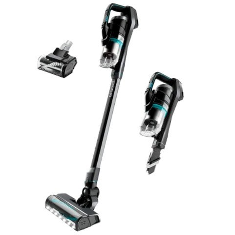 Bissell, 22889 ICONpet Cordless Stick Vacuum Cleaner Now 5.99 (Was 9.99)