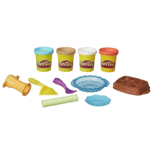 Play-Doh Playful Pies Set Now .99 (Was .99)
