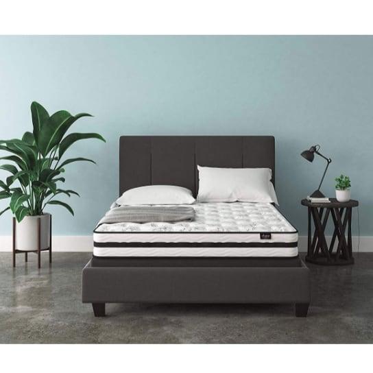 Ashley Furniture Signature Design 8 Inch Innerspring Queen Mattress Now 9.69 (Was 9)