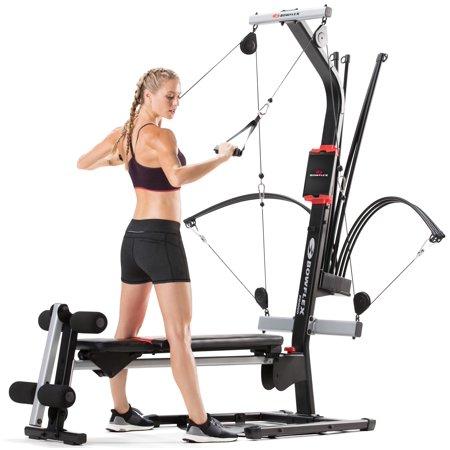 Bowflex PR1000 Home Gym Now $399.00 (Was $500)