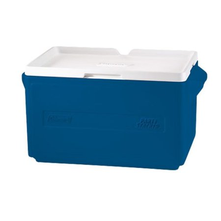 Coleman 48 Can Party Stacker Cooler Now $20.47 (Was $34.99)
