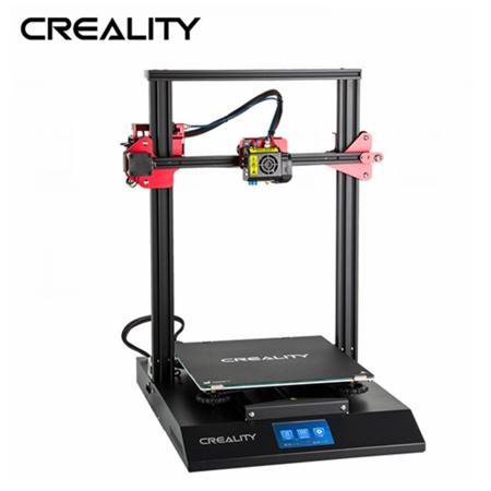 DIGGRO Alpha-3 High Precision 3D Printer Now $155.99 (Was $269.99)