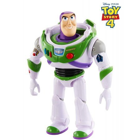 Toy Story Interactive True Talkers Bunny and Ducky Now $9.99 (Was $29.99)