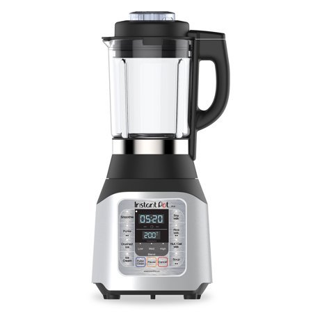 Instant Pot Ace 60 Cooking Blender Now $44.96 (Was $99)