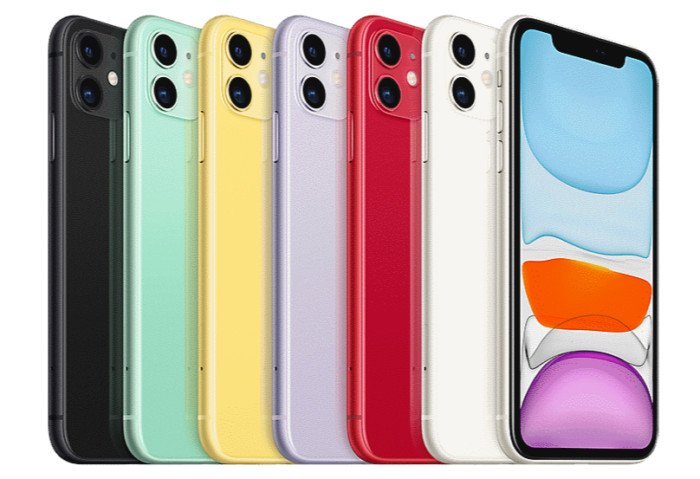 Apple iPhone Settlement | FREE  Check if Your Eligible