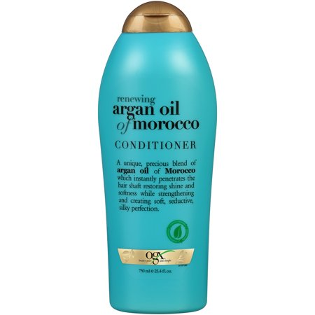 Ogx Beauty Radiant Glow Argan Oil Of Morocco Body Wash Now $2.61
