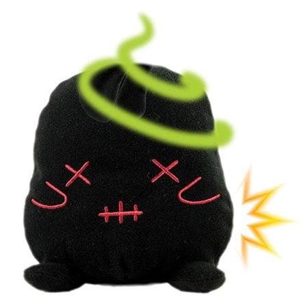 Tomy Stink Bomz Plush Toy, Boom-Boom Now $2.66 (Was $9.99)