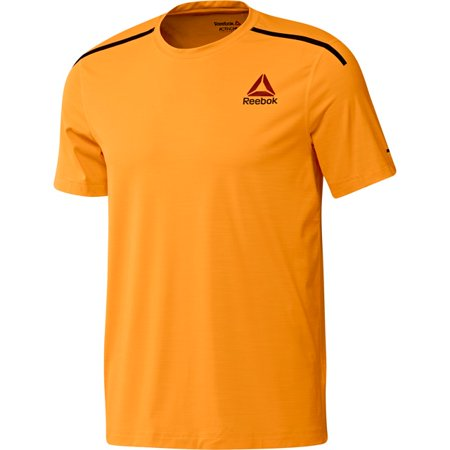 Reebok Men's Volt Performance T-Shirt Now $5.75 Shipped (Was $35)