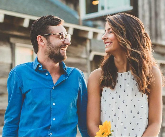 eHarmony Coupon Codes: Save Up to 73% Off Annual Subscriptions