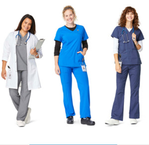 FREE Crocs for Medical Workers – 10,000 Per Day!!