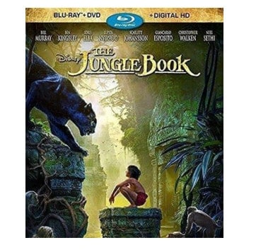 Buy Disney Movies On Amazon for Only .99 Each