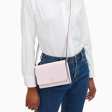 Kate Spade Braelynn Wallet on String $59 Shipped (Was $239)