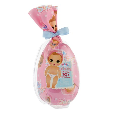 Baby Born Surprise Series 2-2 Now $7.99