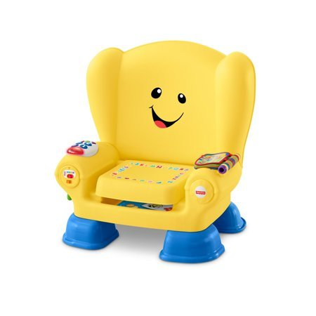 Fisher-Price Laugh & Learn Smart Learning Home $73.33 (Was $149.99)
