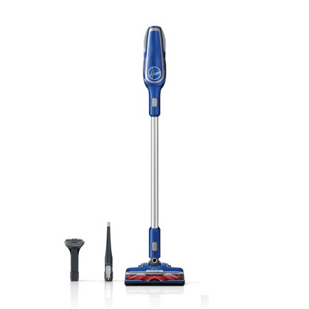 Hoover IMPULSE Cordless Stick Vacuum Cleaner, BH53000