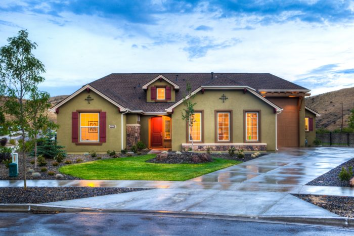 The Most Cost Effective Ways to Add Value to Your Home