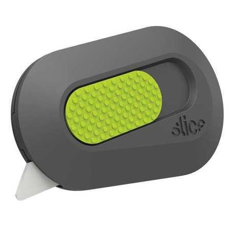 Slice Mini Cutter with Ceramic Safety Blade Now $5.74 (Was $9.99)