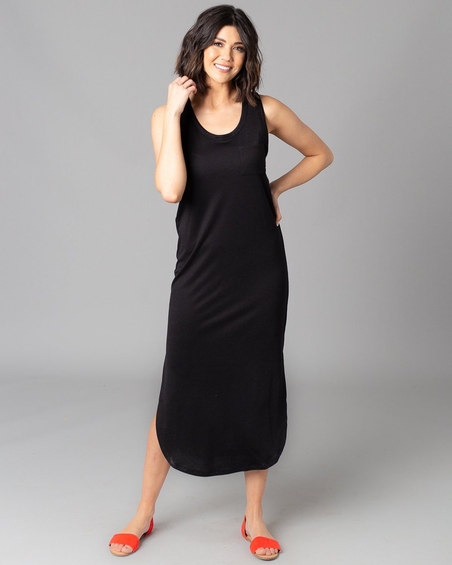 Cents of Style Coupon Code | 40% off Dresses