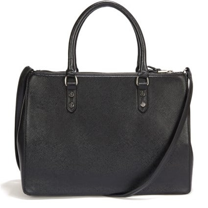 Naturalizer Bags ONLY  w/ Free Shipping and More!