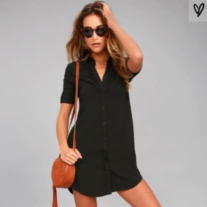 Lulu's Coupon Code | Extra 30% off ALL Dresses - Prices Start at $8.40