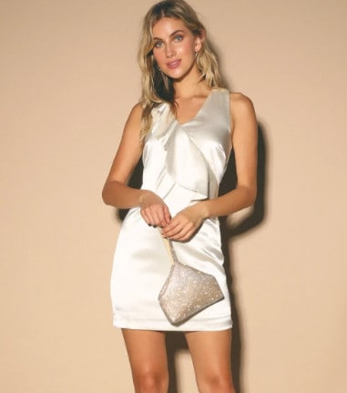 Lulu's Coupon Code | Extra 30% off ALL Dresses - Prices Start at .40