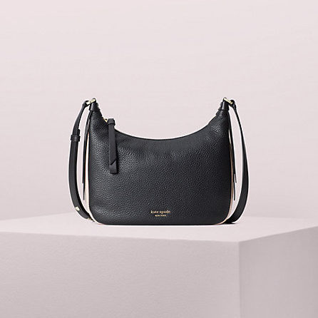 Kate Spade Coupon Code | Extra 40% Off = 8 Bags Only