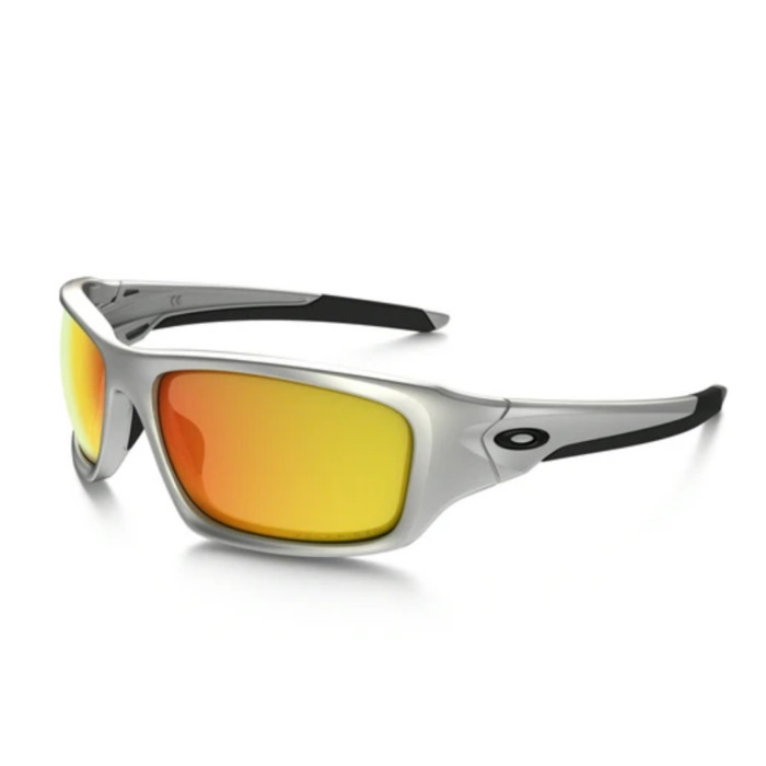 Oakley Men's Valve Polarized Sunglasses .00 (Was 6)