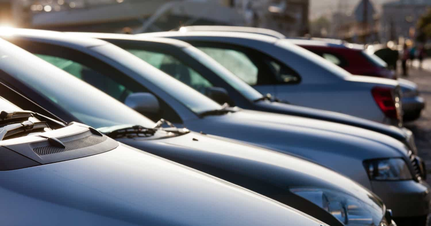 Automotive Parts Settlement: FREE 0 Check if You Qualify - Select States Only