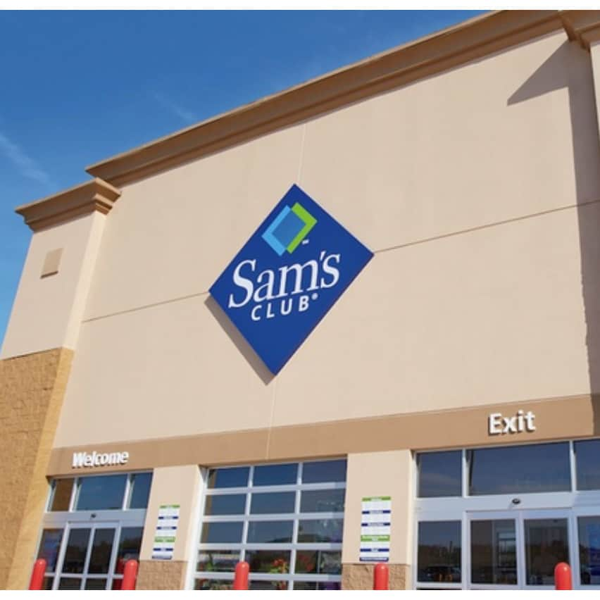 Buy a Sam's Club Membership for , Get a Free  Gift Card
