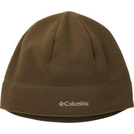 Columbia Men's Fast Trek Hat Now $3.32 (Was $16.00)