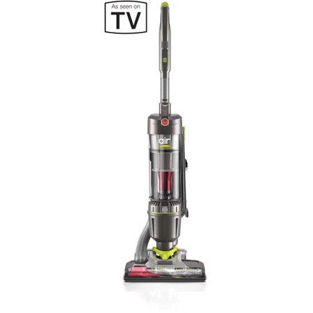 Upright Bagless 2 in 1 Handheld Cordless Vacuum Cleaner Now $79.99 (Was $159.99)