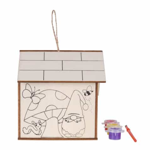 Up to 75% Off Kids Spring Activities at Michael's