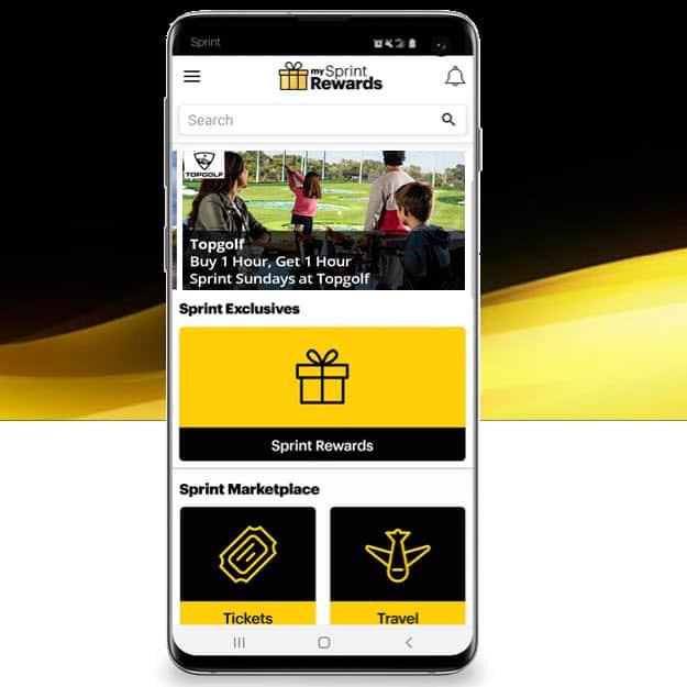 Sprint Customers: FREE Walgreen's 8x10 Photo Print Via App