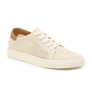 Up to 85% Off Lucky Brand Shoes + Free Shipping