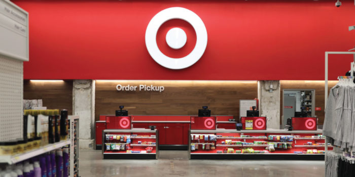Stores are Keeping Shoppers Safer - How the Policies are Changing at Walmart, Target, and More