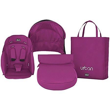 Urban Color Pack - Magia, Purple