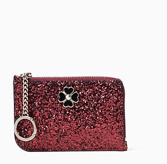 Kate Spade Handbags and Wallets On Sale from .00