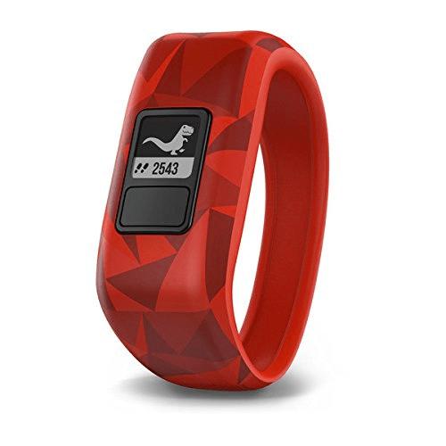Garmin vívofit jr Kids Fitness/Activity Tracker Now .99