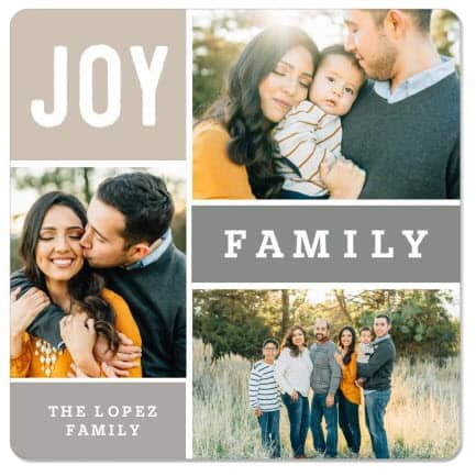 Get 3 Custom Photo Magnets for FREE + Free Shipping  **HOT**