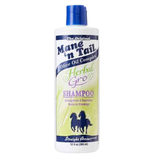 Mane N Tail Herbal Gro Shampoo, 12 Ounce Now .96 (Was .95)