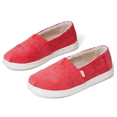 Tom's Surprise Sale | Shoes from .97