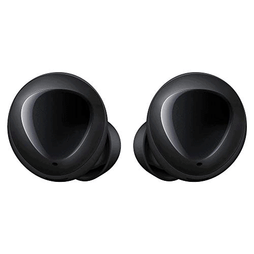 Samsung Galaxy Wireless Earbuds Now .99 (Was 9.99)