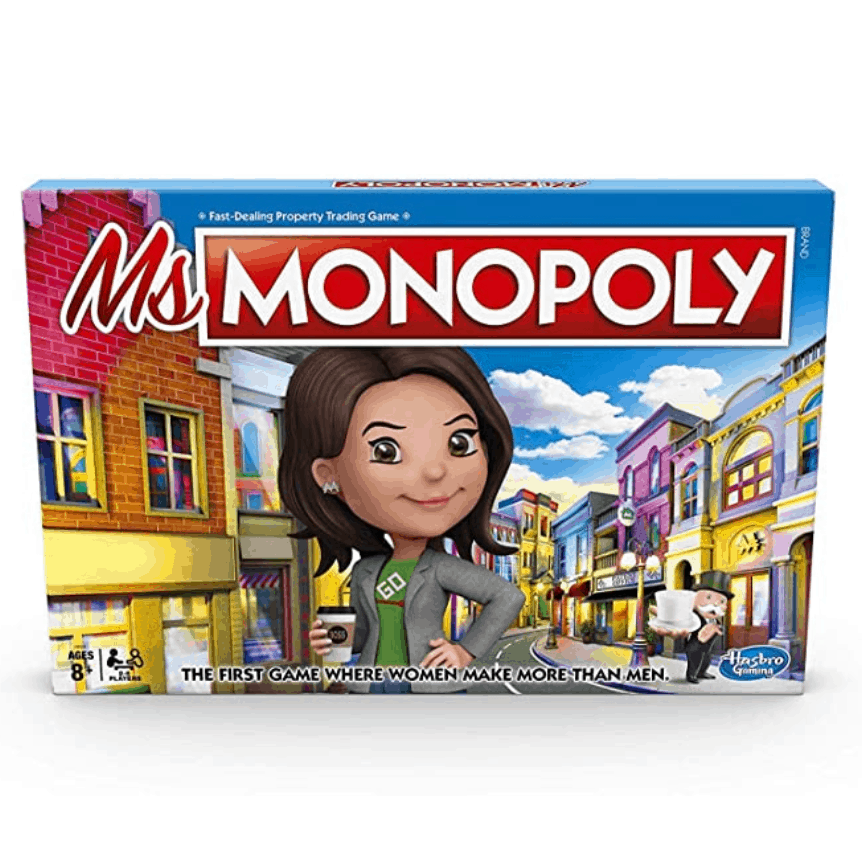 Up to 73% Off Hasbro Board Games ~ as low as .90