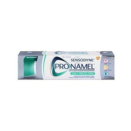 Sensodyne Pronamel Toothpaste 6-Pack Now $18.40 **Only $3.07 Each Shipped**