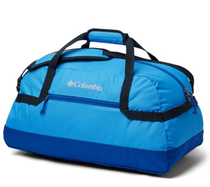 50% off Columbia Bags & Backpacks - From .90 Shipped