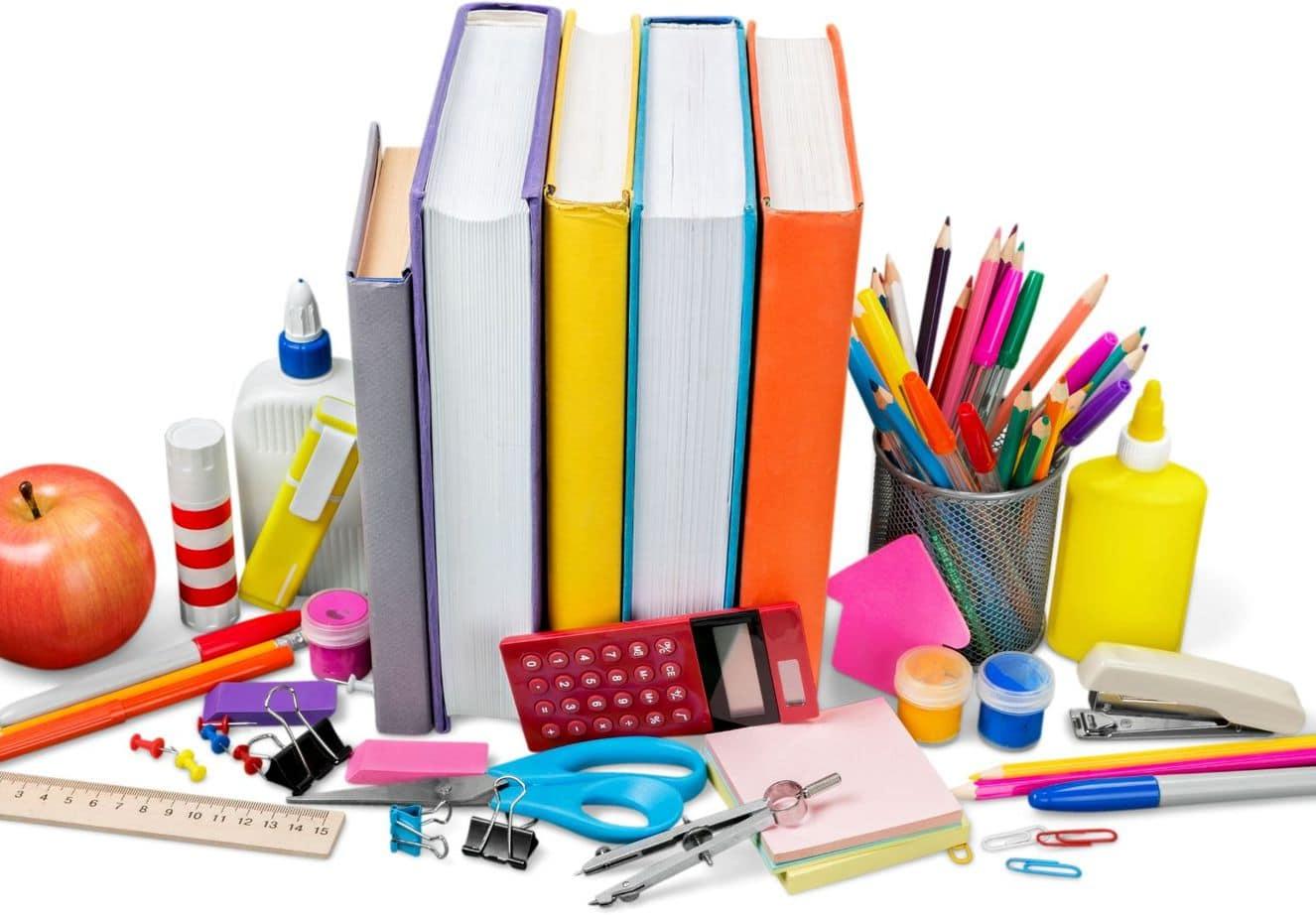 Teacher Savings & Resources