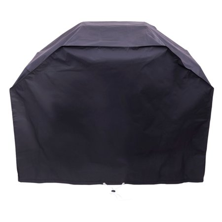 Char Broil Performance Grill Cover, 5+ Burner Now $15.99 (Was $34.99)